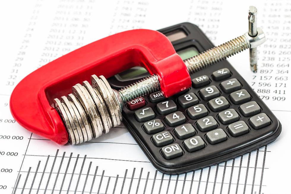 Три способа платить налоги при сдаче квартиры