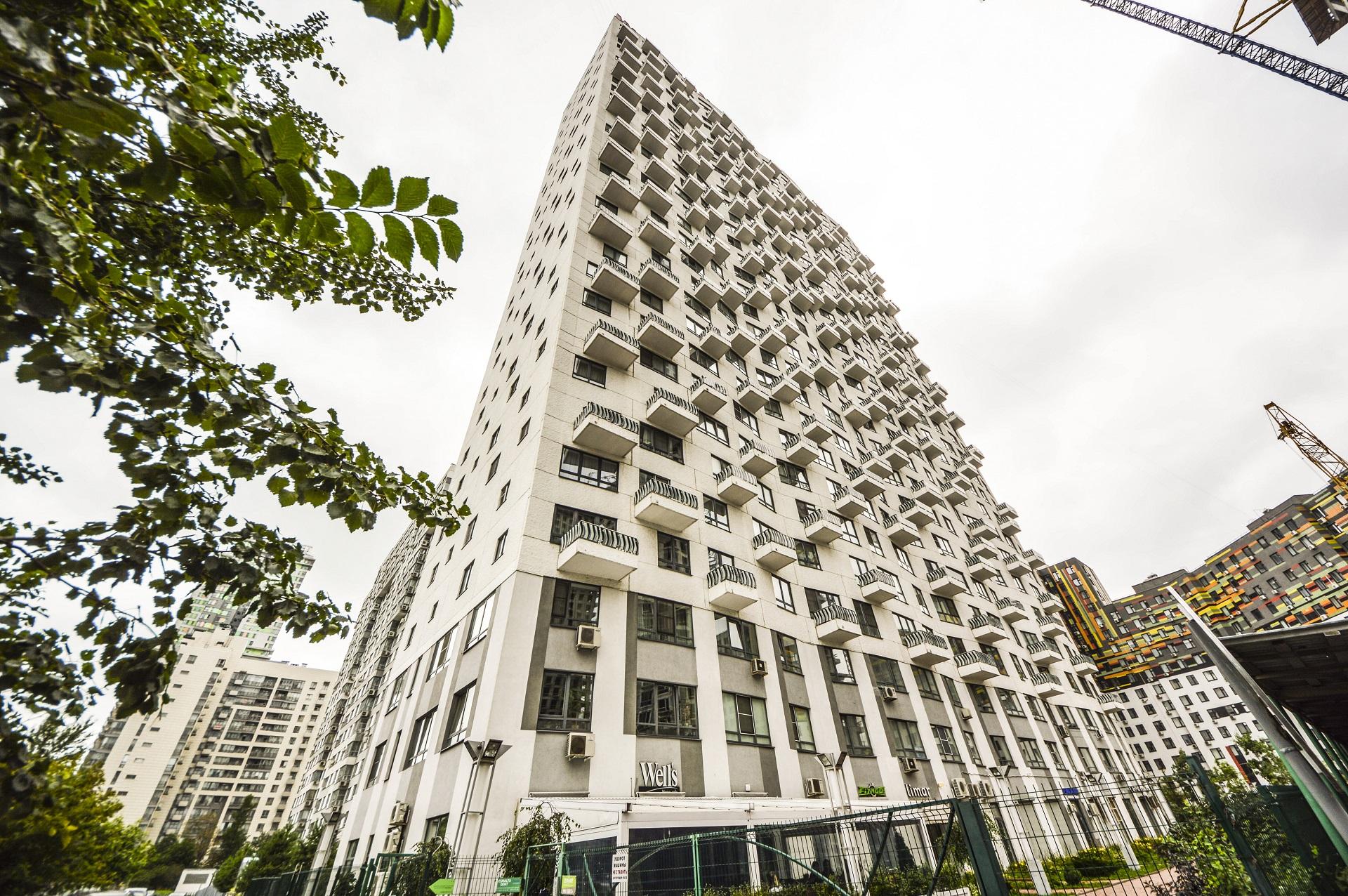 Апартаменты для покупки или аренды: плюсы и минусы