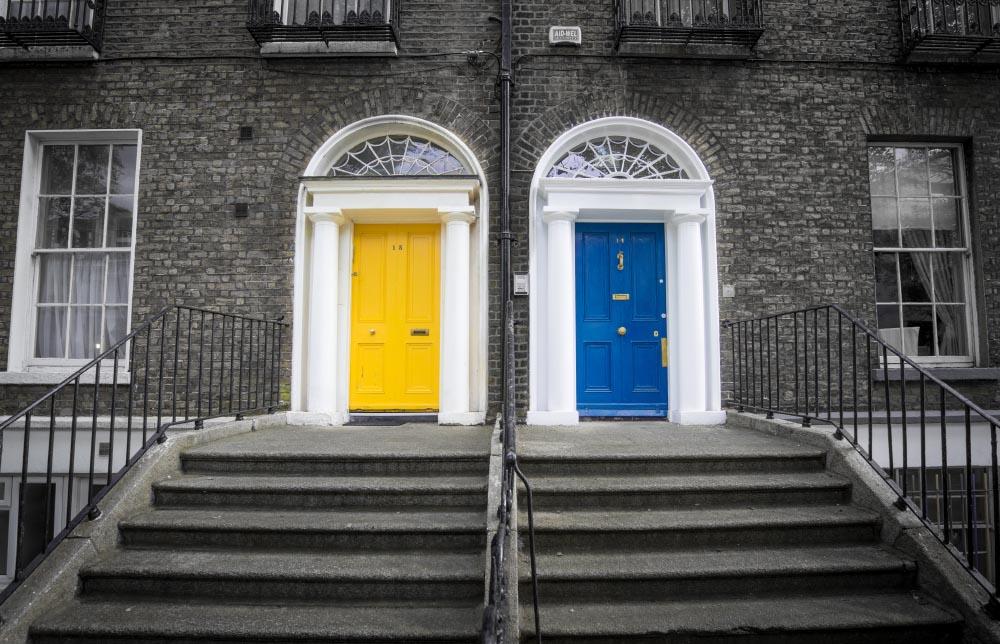 Аренда или ипотека: что выгоднее в долгосрочной перспективе?