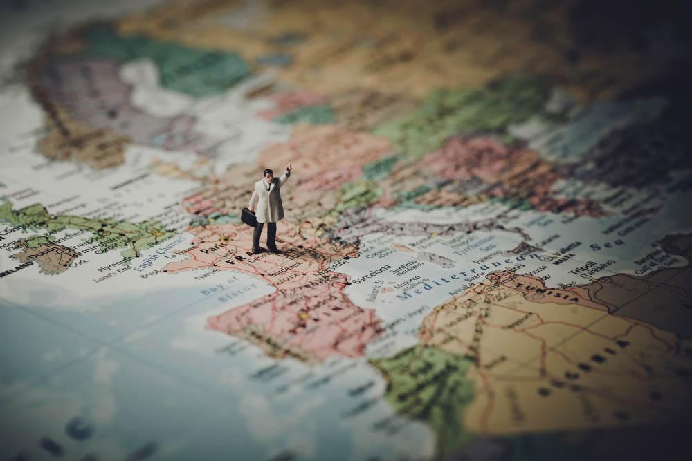 Дешевая ипотека в Европе. Мифы и реальность