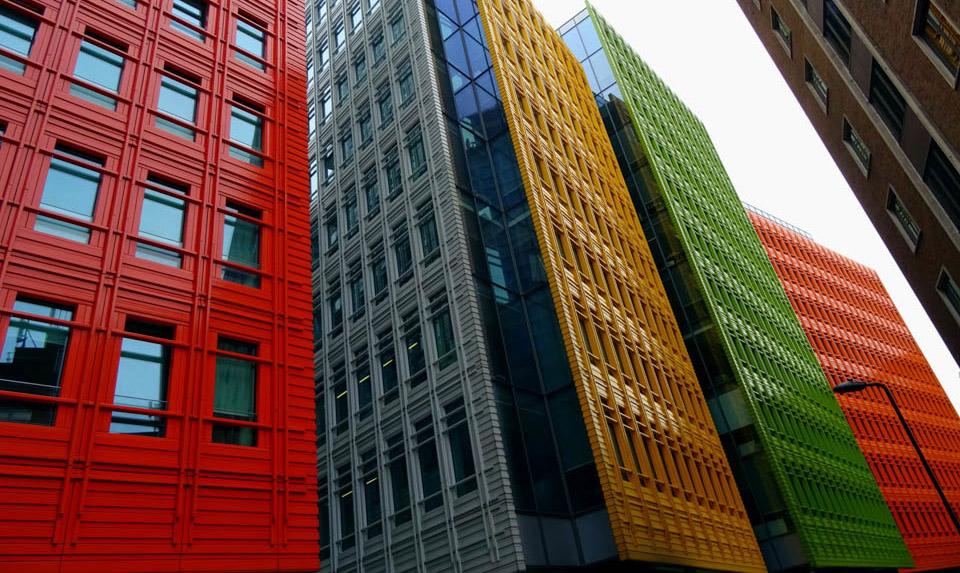 Аренда квартир в Новой Москве: как расширение города влияет на стоимость аренды?