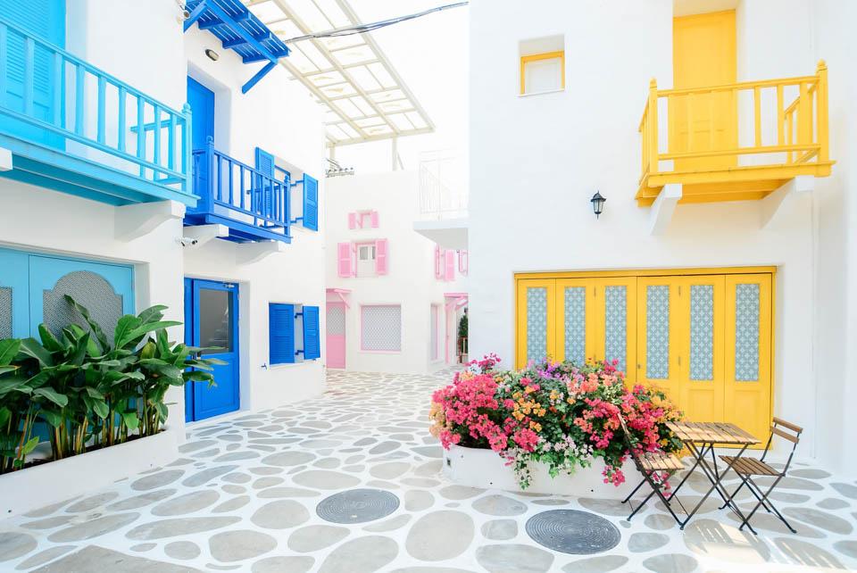 Аренда жилья VS ипотека: европейский взгляд против российских стереотипов