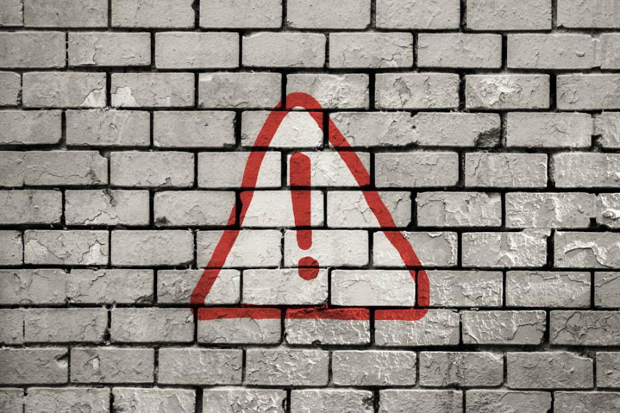 Есть ли будущее у долгостроев, или как правительство решает проблемы обманутых дольщиков?