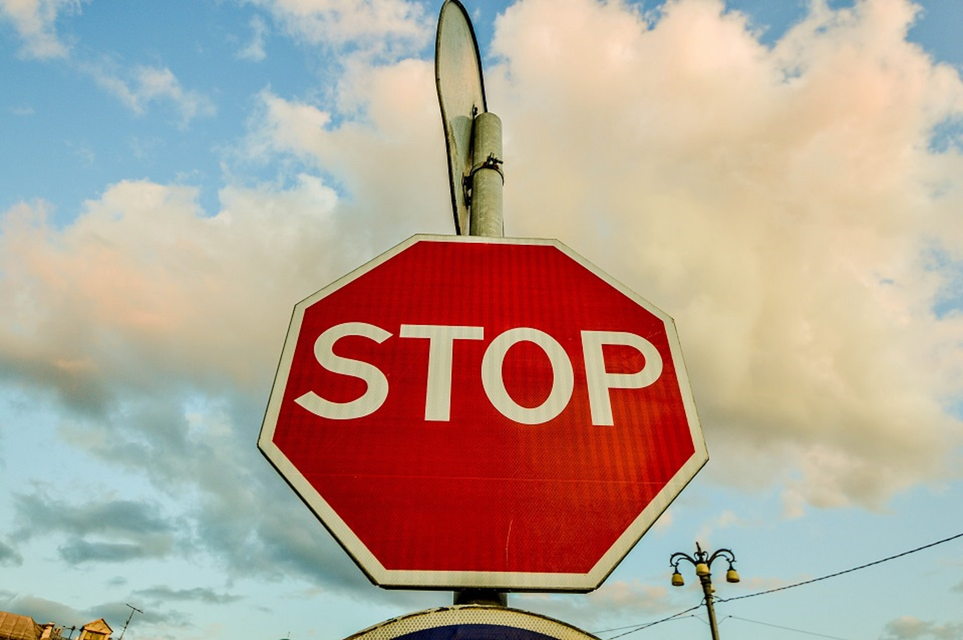 Страховка от мошенников для собственника: запрет на регистрационные действия