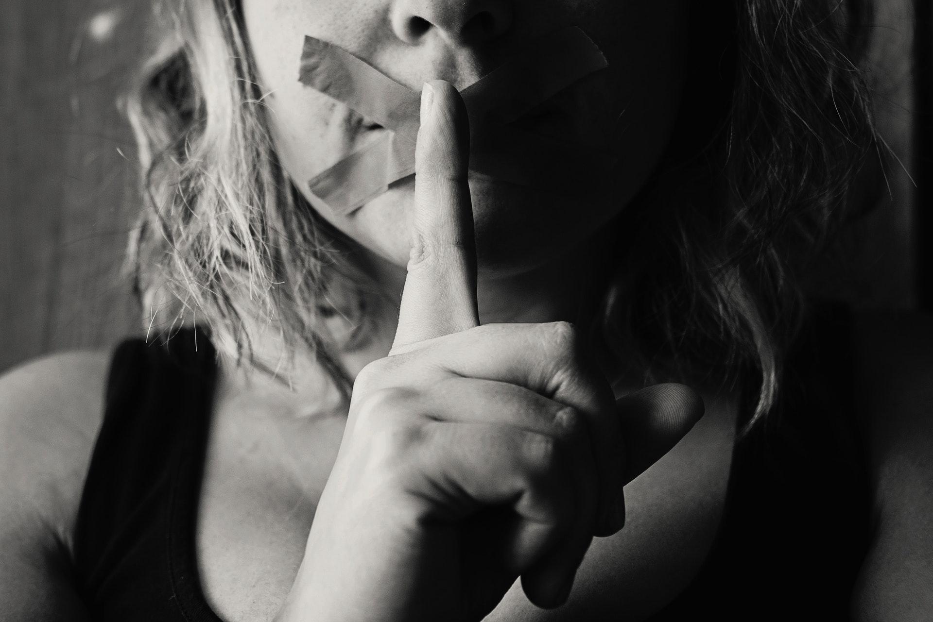 Субаренда в тайне от собственника: как проверить и что делать?