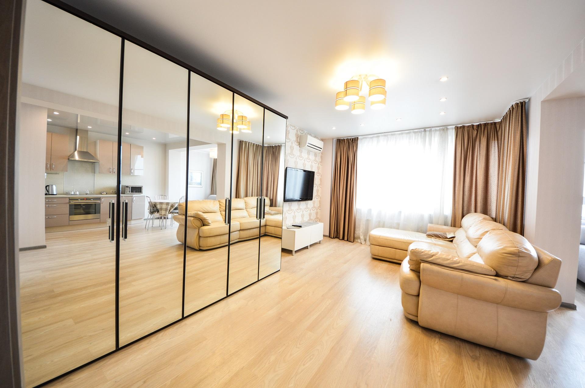 Какую квартиру купить для сдачи в 2020 году?