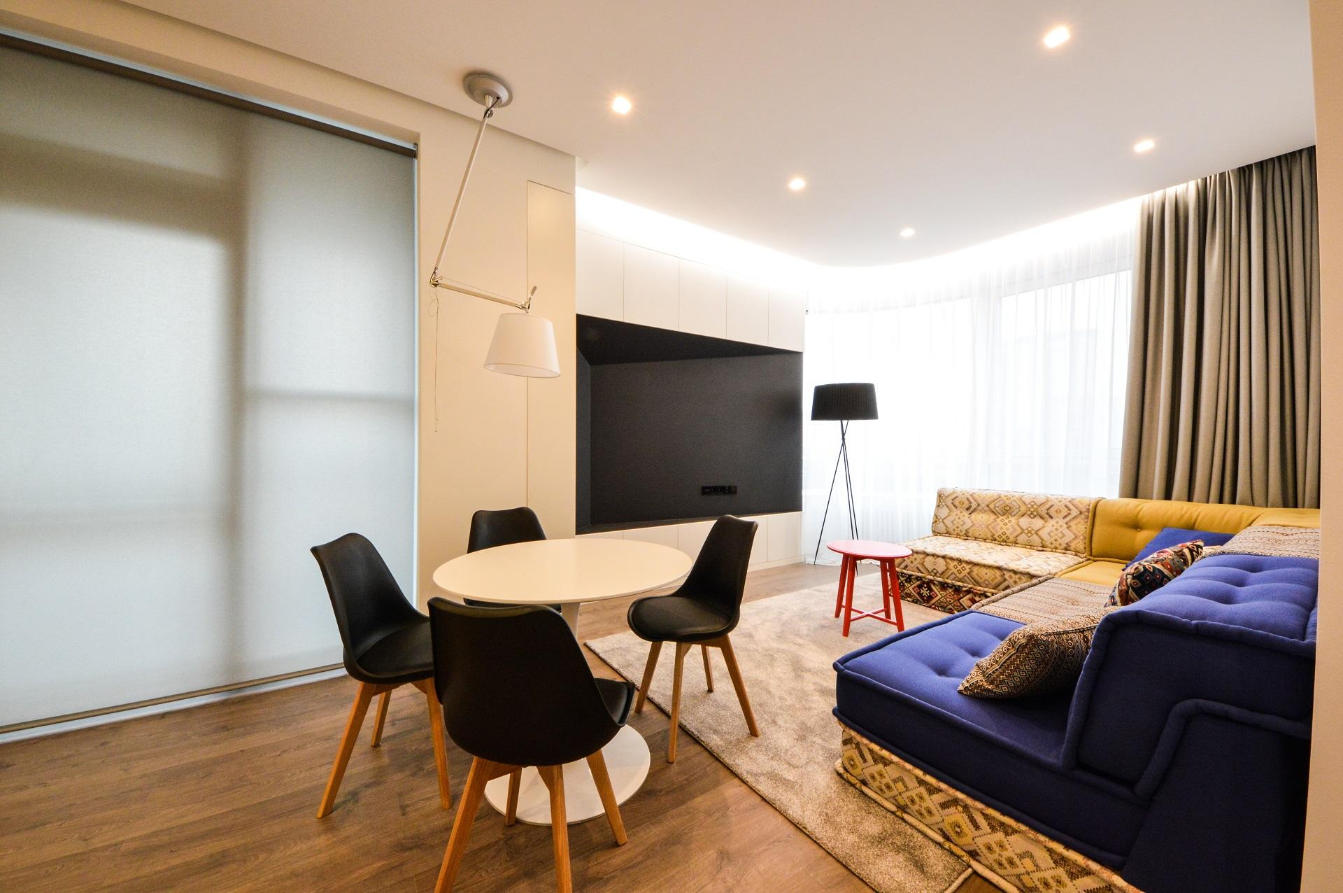 Как купить квартиру: все действия от А до Я