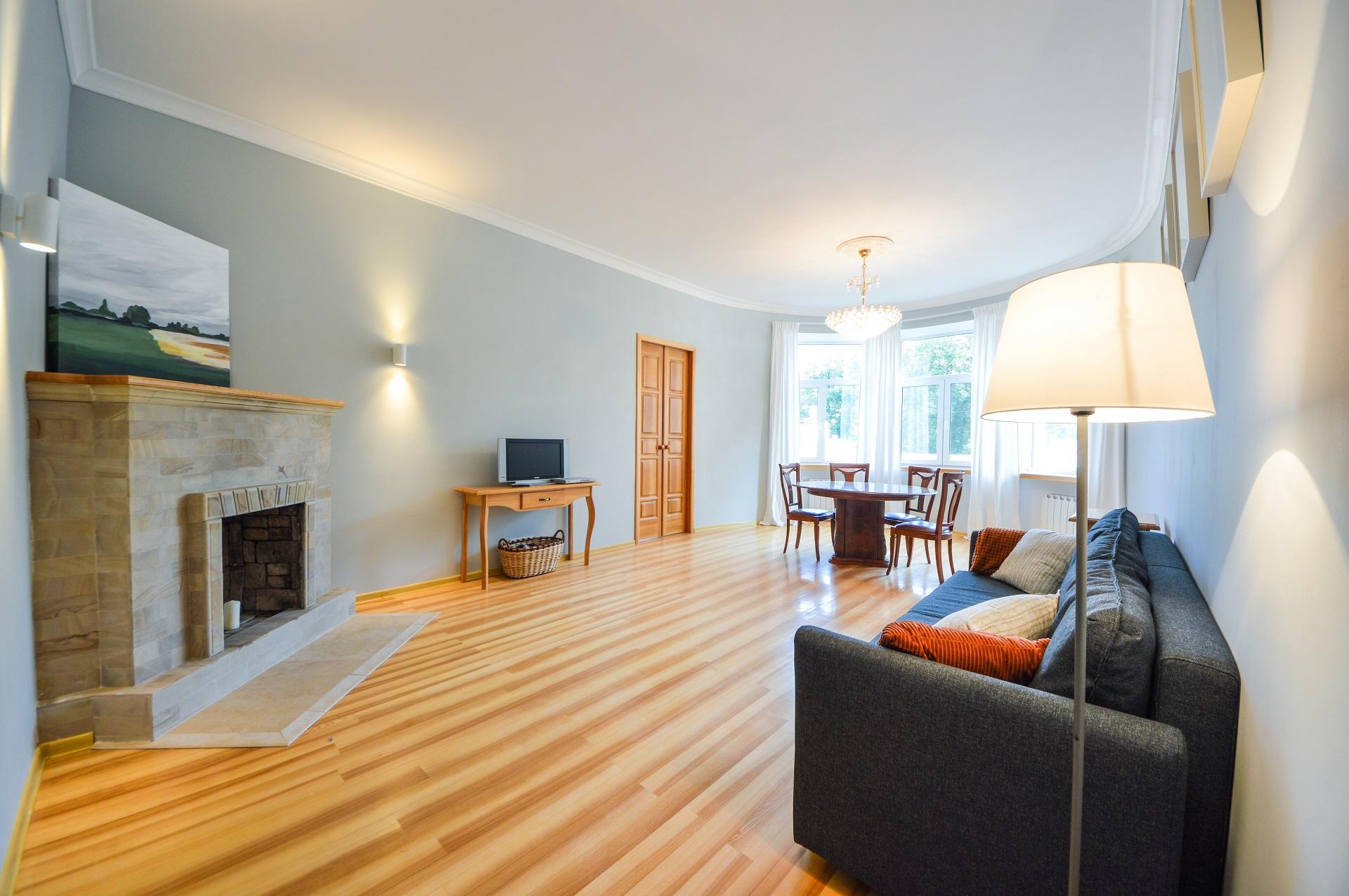 Как часто нужно проверять квартирантов и состояние квартиры при сдаче?