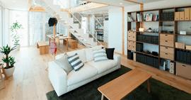Сдать квартиру через агентство недвижимости. Преимущества выбора