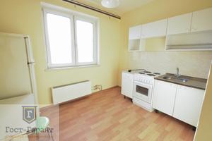 Двухкомнатная квартира в Гальяново