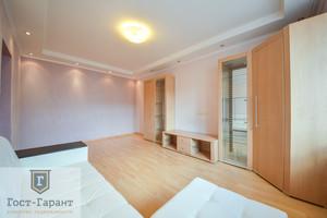 1 комнатная квартира на Боровском шоссе