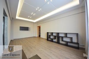 2-комнатная квартира на Алексеевской