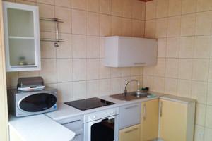 2 комнатная квартира на 3-м Хорошевском проезде, д.4