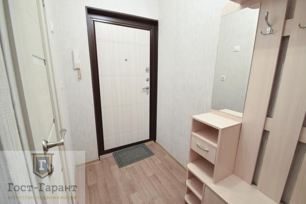 Двухкомнатная квартира в Коптев. Фото 9