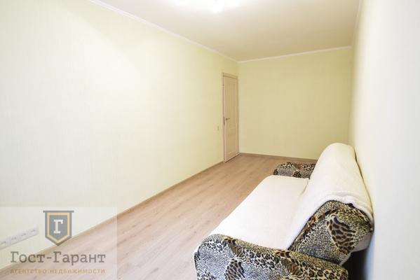 Двухкомнатная квартира в Коптев. Фото 7