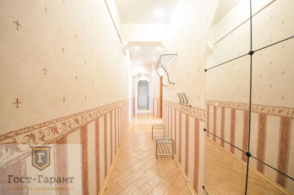2-ка Сталинский дом. Фото 7