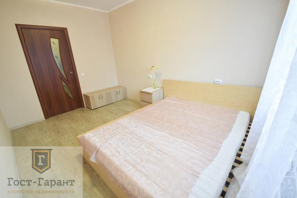 Двухкомнатная квартира в Бутово-Парк. Фото 5