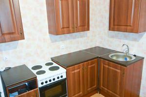 1 комнатная квартира на ул.Авиаконструктора Петлякова (д.Пыхтино)