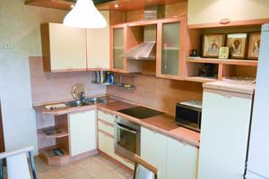 3 комнатнатная квартира на ул.Академика Анохина, д.50