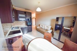 1 комнатнатная квартира на ул.Цветочная Аллея, д.11 (Апрелевка)