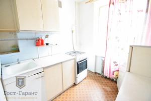 2 комнатная на Архитектора Власова