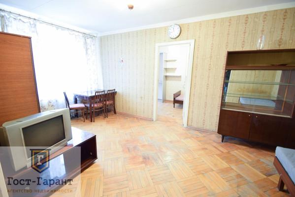 2 комнатная на Архитектора Власова. Фото 5