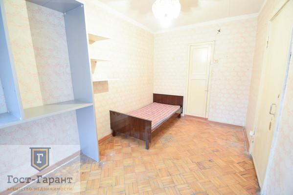 2 комнатная на Архитектора Власова. Фото 6