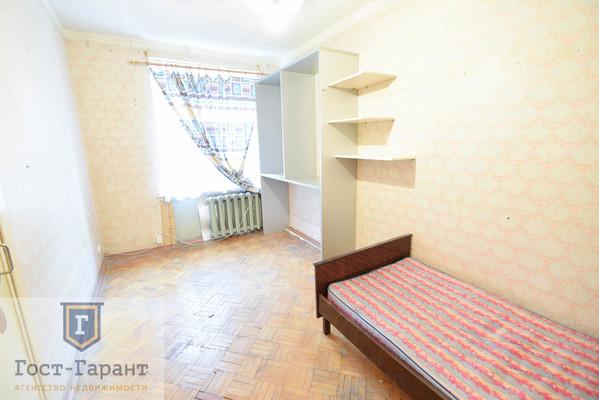 2 комнатная на Архитектора Власова. Фото 7