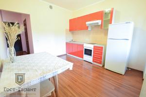 1 комнатная в Апрелевке