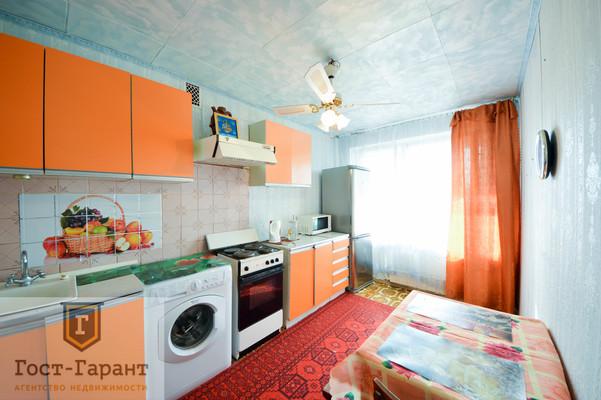 1-комнатная на Стартовой. Фото 1