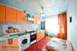 1-комнатная на Стартовой