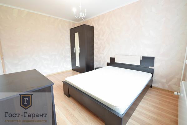 2-комнатная в Путилково. Фото 1