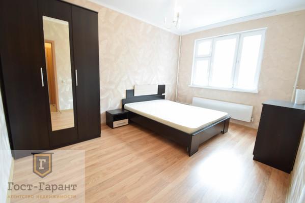 2-комнатная в Путилково. Фото 2