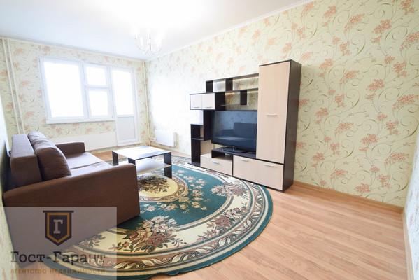 2-комнатная в Путилково. Фото 3