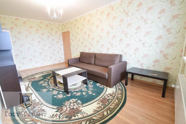 2-комнатная в Путилково. Фото 4