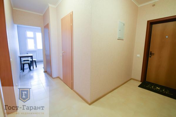 2-комнатная в Путилково. Фото 5