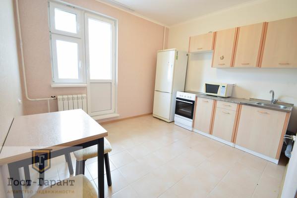 2-комнатная в Путилково. Фото 7