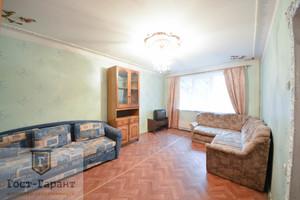 1-комнатная в Братеево