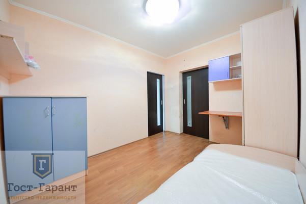 2-комнатная в Южном Бутово. Фото 5