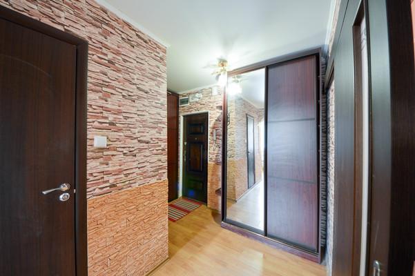 2-комнатная в Южном Бутово. Фото 9