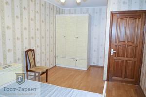 2 комнатнатная квартира на Каширское шоссе, д.126