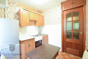 2 комнатная на Расковой