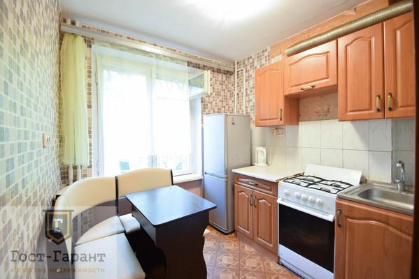 2 комнатная на Расковой. Фото 2