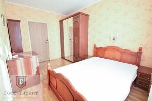 2 комнатная на ул. Перерва