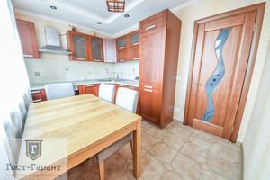 2 комнатная на Валдайском проезде