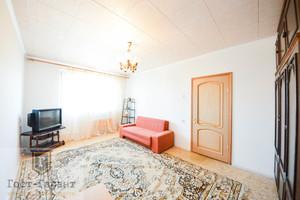 1 комнатная на Бехтерева