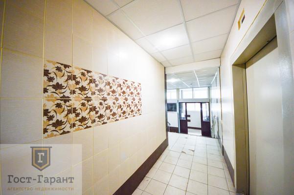 1 комнатная в Марьино . Фото 8