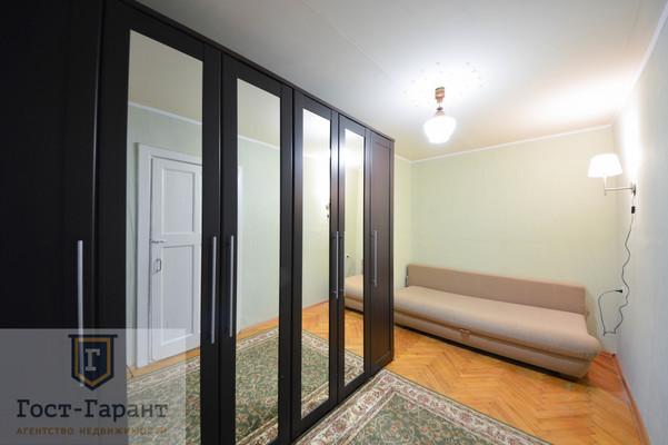 2 комнатная в Измайлово. Фото 5