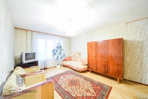 1 комнатная на Плеханова