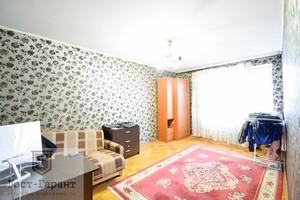 2 комнатная в Беляево